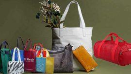 Promosyon Çantaları
